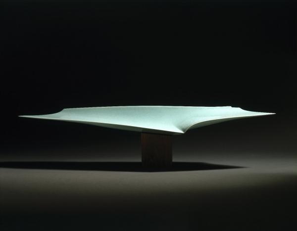 Fukami Sueharu: Infinity II (Shinso), 1994