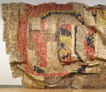 El Anatsui: Earth's Skin