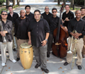 <i>BrooklyNites Jazz</i>: Arturo O'Farrill and the Afro Latin Jazz Orchestra