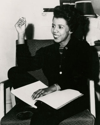 an analysis of the play a raisin in the sun by lorraine hansberry Welcome to the litcharts study guide on lorraine hansberry's a raisin in the sun created by the original team behind sparknotes, litcharts are the world's best literature guides a quick-reference summary: a raisin in the sun on a single page a raisin in the sun: detailed summary & analysis in.