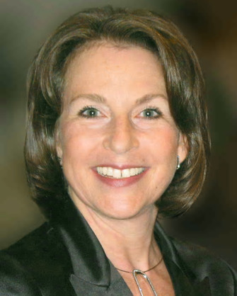 Picture of Elizabeth Sackler