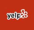 Yelp: Real People, Real Reviews