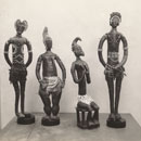 African Art Exhibition of 1923